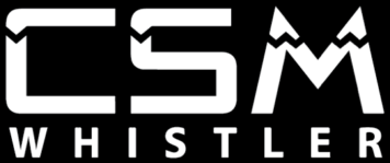 CSM Whistler